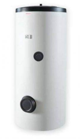 Бойлер косвенного нагрева Drazice OKC 200 NTR/BP