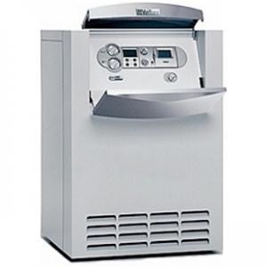 Газовый напольный котел Vaillant AtmoVIT VK 564 /1-5