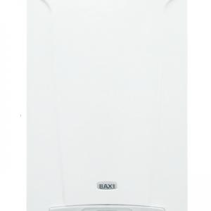 Настенный котел Baxi Eco Four 24