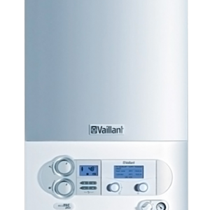 Котел газовый ecoTEC pro VUW IV 236/5-3