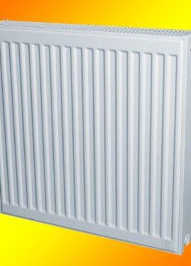 Радиатор стальной 22 тип лк 500*1000 Лидея