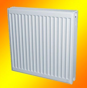 Радиатор стальной 11 тип лк 500*1100 Лидея