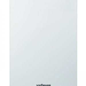 Viessmann Vitodens 100-W Только отопление